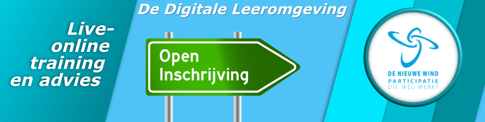Banner 'Open Inschrijving'.png