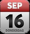 Kalender 16 september.png
