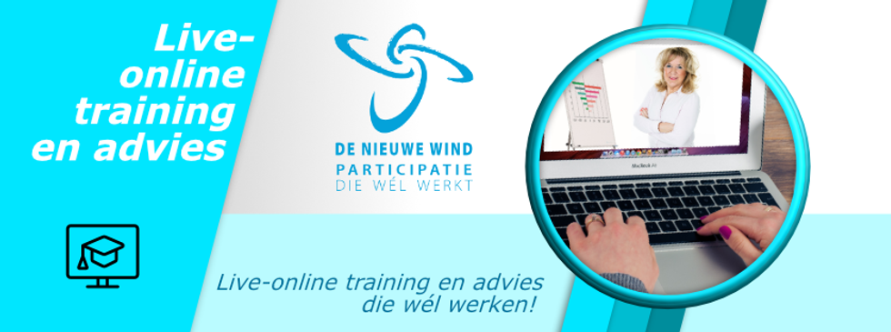 E-learning Popup 4.png