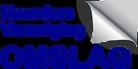 Omslag Logo def.png