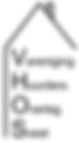 V.H.O.S. logo Transparant bg.png