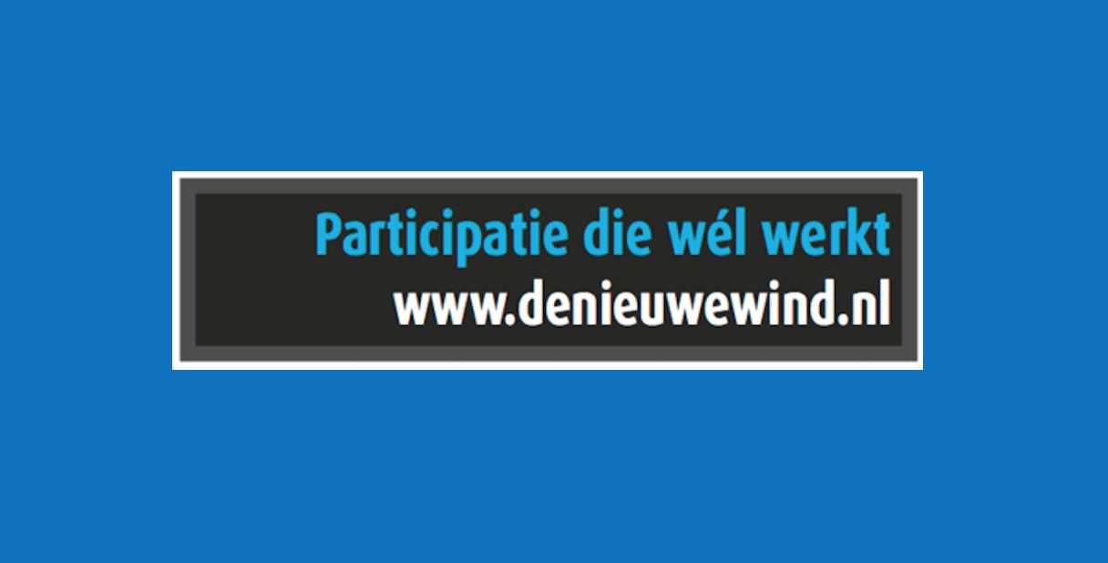 Participatie_die_wél_werkt