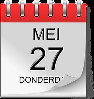 Kalender 27 mei.png