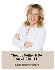 THEA MBA BADGE.png