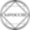 savochci-logo-black.png