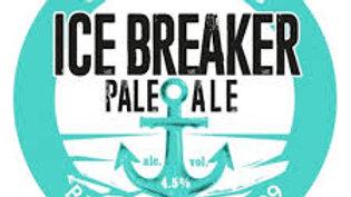 Ice Breaker IPA