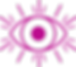 Logo - Roze.png