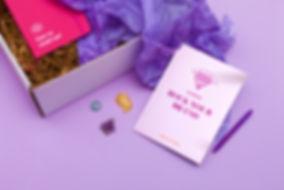 Rock Your Brand Box - edit.jpg