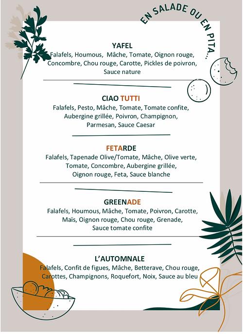 menu_yafel_automne.png