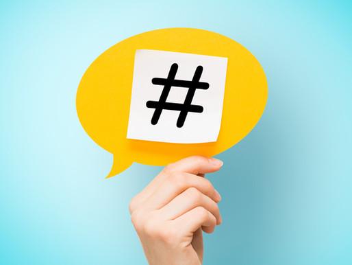 Így hashtagelnek a legnépszerűbb hazai Instagram márkák (sajtóközlemény)