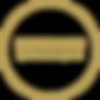 istory_logo