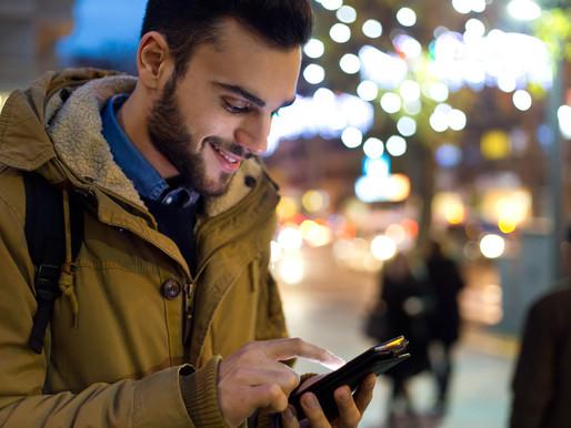 3 tévhit a magyar Instagram felhasználókkal kapcsolatban - Ennyien instázunk 2020-ban