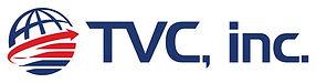 TVC Inc - RGB-01 small.jpg