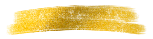 Road 2 Gold Graphics-2.png