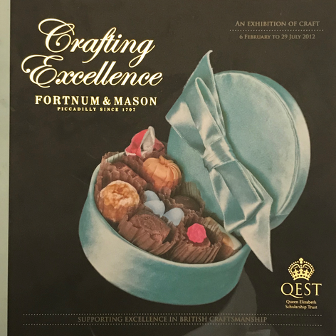 Fortnums brochure.png