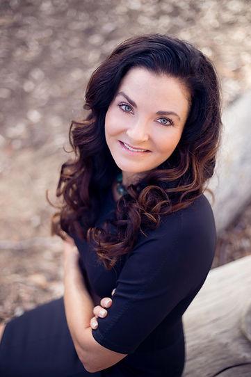 Natalie Gallup, RN BSN