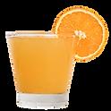Shochu Citrus
