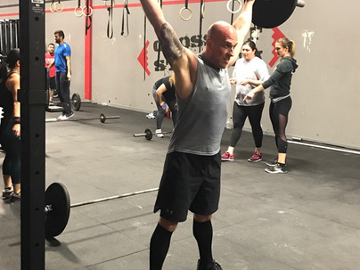 Josh Sawicki | Athlete of the Month