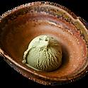 Matcha Ice Cream