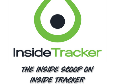 Inside Tracker Performance Review by Coach Jenny