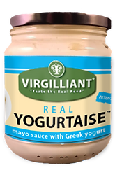 yogurtaise png.png
