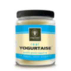 yogurtaise virgilliant.jpg