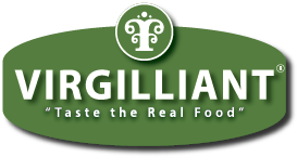 new logo virgilliant.png