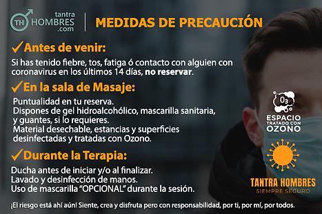 MEDIDAS DE PRECAUCION 1.png