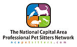 ncapetsitters_vertical_color_high (1).jp