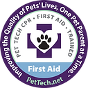 Pet Tech CPR Digital Patch.png