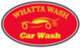 Whatta Wash Logo.png