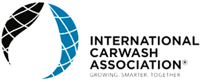 International Car Wash logo.png