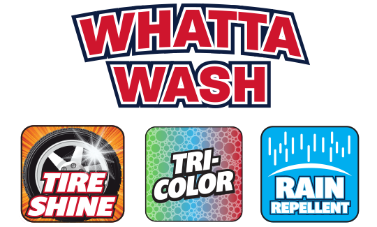 WHATTA WASH UNLIMITED 2.png