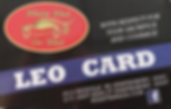 LEO CARD.png