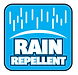 RAIN REPELLENT.png
