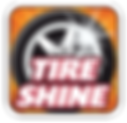 TIRE SHINE.png
