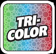 TRI COLOR.png