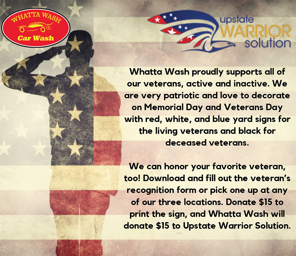 WOUNDED WARRIOR AD.jpg