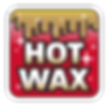 HOT WAX.png