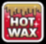 HOT WAX.png