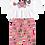Thumbnail: Conjunto Blusa e Calça Pug