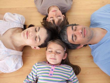 Les enfants aussi ont droit à leurs outils pour gérer leur stress et leurs émotions