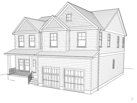 Upcoming Homes in Silver Spring, MD