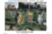 Lee Landing illustrative site