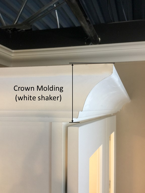 Crown Molding_ws