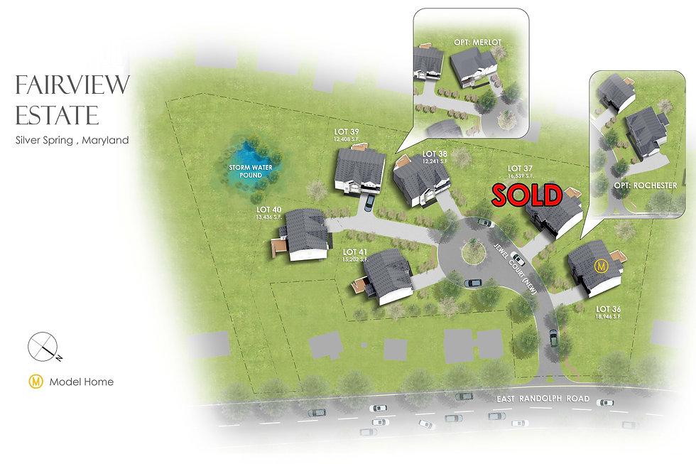 Fairview Estate_map-logo 2020.03.06.jpg