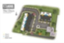 illustrative map.JPG