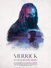 Merrick Streaming