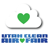 clean air fair.png