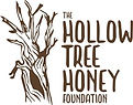 Hollow_Tree_Honey_Foundation_Logo-3_420x